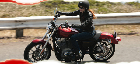 Leasing or Buying a Motorcycle: Which is Right for You?
