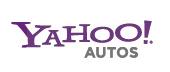 yahoo-logo.jpg (170×72)