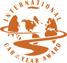 19th Annual International Car of the Year Award - Kia K900