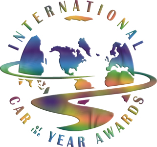 Road & Travel Magazine Announces Top 5 Finalists for 2016 International Car & Truck of the Year - For ICOTY's 20th Anniversary
