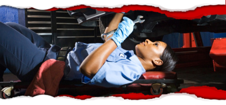 Fall is Time for Car Coolants & Maintenance Check Up