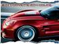 Road & Travel Magazine - February 15, 2011 Back Issue