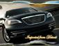 2011 Chrysler 200 Road Test - RTM July 15, 2011 Back Issue