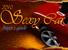 2010 Sexy Cars