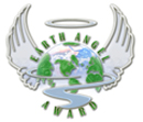Earth Angel Award - Most Earth Friendly Automaker