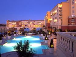 Ritz Carlton Las Vegas Hotel Review By Wendy O Dea Road