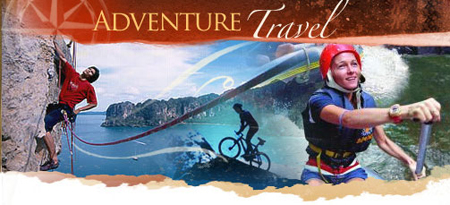 Adventure Travel Tours Trips Amp Tips Road Amp Travel Magazine
