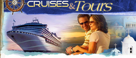 Cruises, Cruiselines Advice, Tips, Voyages, Trips