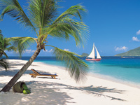The Top 10 Best Private Beaches In World ROAD TRAVEL Magazine