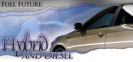 review on eco fueling There are 290 reviews for the 2014 ford escape, click through to see what your fellow consumers are saying.