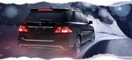 2012 mercedes benz m350 clean diesel road test by martha for Mercedes benz m350