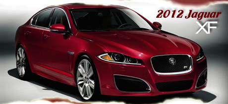 2012 jaguar xf road test review by martha hindes road. Black Bedroom Furniture Sets. Home Design Ideas