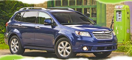 A Buyers Guide To The 2012 Hyundai Veracruz Autos Post