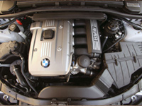 htm replacing starter series bmw extra engine your image techarticles large replacement