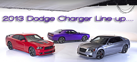 2013 Dodge Charger Super Bee Road Test by Bob Plunkett