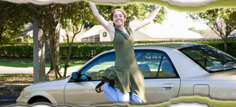 teens and cars five things to know about first cars for teenagers road travel magazine. Black Bedroom Furniture Sets. Home Design Ideas