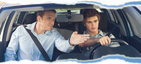 How to Choose a Reputable Driving School for Your Teen