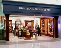 How to Shop For Art While Waiting For Your Flight : ROAD & TRAVEL ...