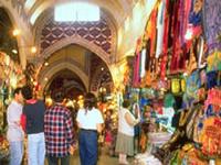vancouvers hadassah bazaars recipes