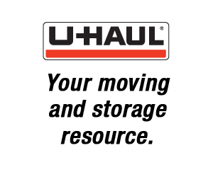 U-Haul - A better way to move